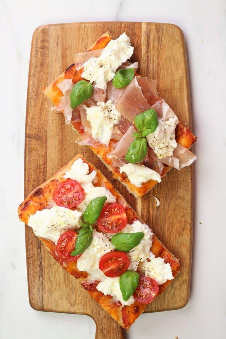 pizza al atglio front scaled